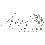 Silvia Creative Studio
